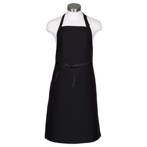 Fame® 2 Pocket Butcher Apron Available in 21 Colors